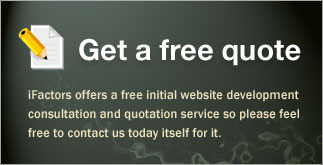 Let us know your requirements so that we can provide you an excellent quote for your work